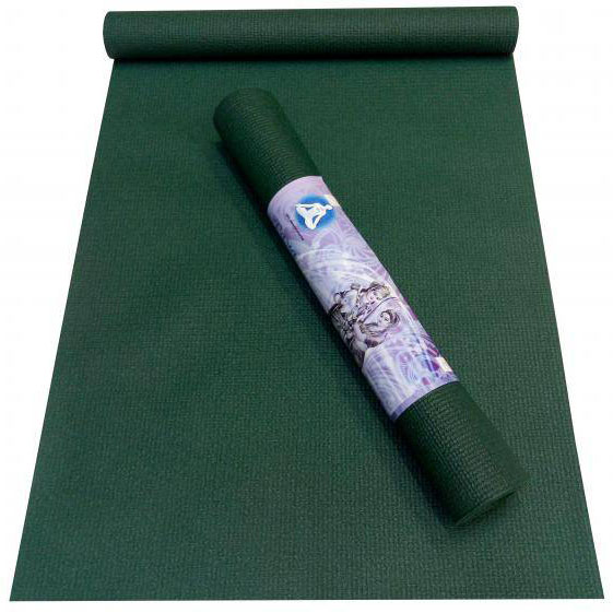yoga-mat-2-4-box